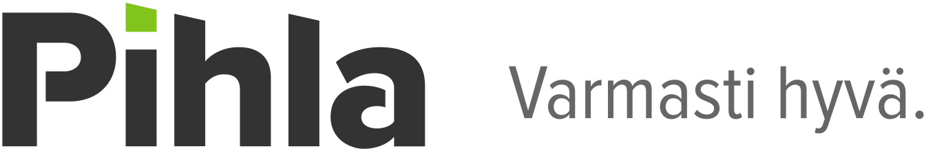 Rakennuspalvelu E Pulkkanen Ky logo